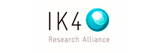 IK4-research-alliance