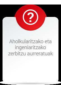 servicios_eu
