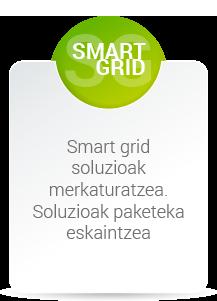smart-grid_eu
